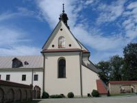 biecz_klasztor1