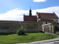 biecz_klasztor2