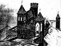 stary_zamek