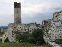 olsztyn3