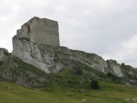 olsztyn5