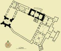 zamek_plan