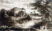 zamek_1880
