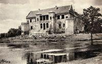 zamek_1953