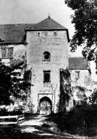 zamek_1955-60