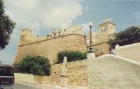 grancastello1